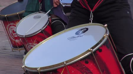 perkusja : Drums, Percussion, Musical Instruments