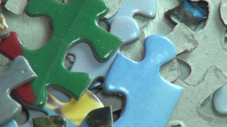 jigsaw : Puzzles, Puzzle Pieces, Childrens Toys