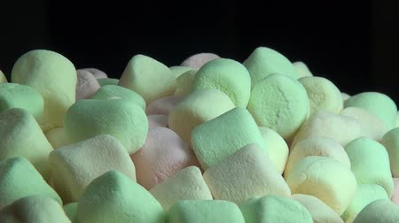 colorful candy : Marshmallows, Sugary Treats, Candy