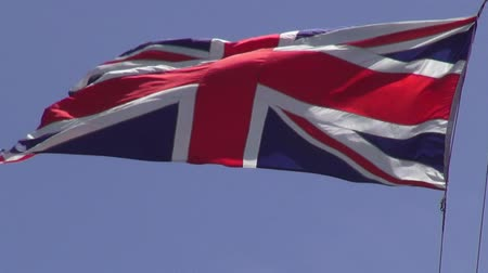 İngilizler : British Flags, UK, United Kingdom, Great Britain