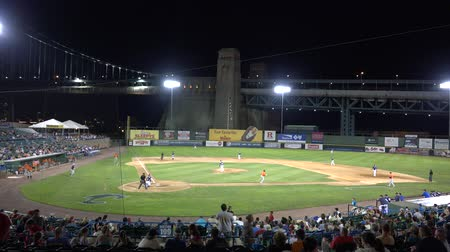 estádio : Baseball Field, Ball Park, Stadium