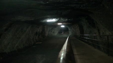 sůl : Mines, Mineshafts, Tunnels, Caves, Caverns
