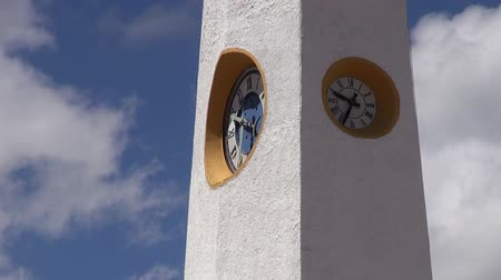 zegar : Clock Towers, Time, Buildings, Architecture