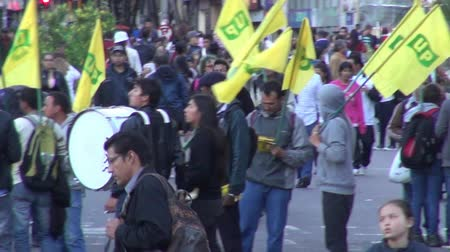 protesto : Protesters, Protest, Anti Government