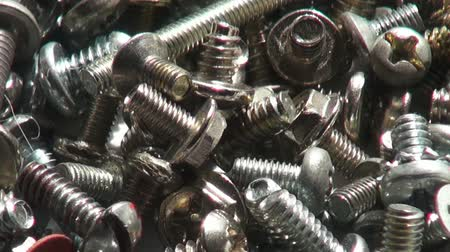 parafusos : Screws, Nuts, Bolts, Nails Vídeos