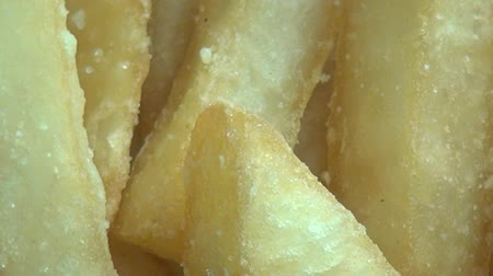 картофель фри : French Fries, Potatos, Fast Food