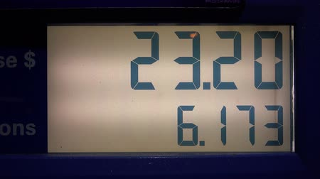 bitola : Fuel Prices, Gas Pump, Energy, Numbers Vídeos