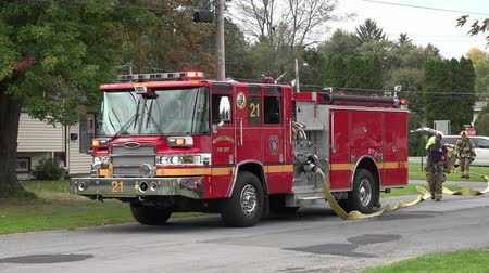 silnik : Fire Trucks, Fire Department, Emergency Response Vehicles