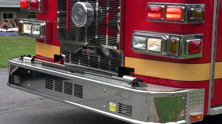 firemen : Fire Trucks, Fire Department, Emergency Response Vehicles