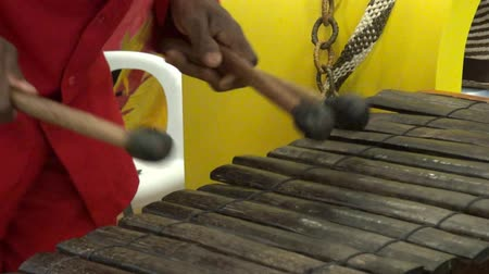 martelo : Xylophone, Percussion, Musical Instruments