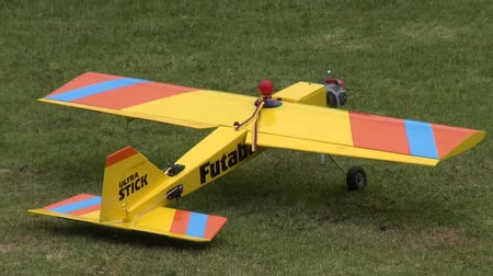 baterie : RC Plane, Remote Controlled, Toys, Planes