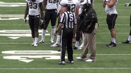 trest : Football Referee, Umpire, Sports, Athletics
