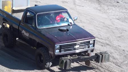 motorsports : Pickup Trucks, Light Trucks, Vehicles