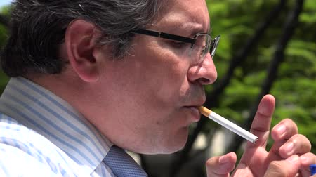 abuso : Smoking, Cigarettes, Cigars