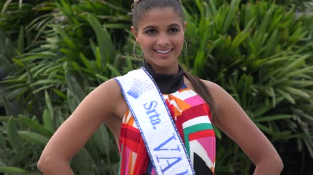 diversidade : Beauty Queen, Model, Beauty Pageant