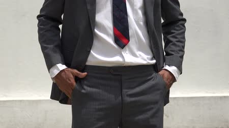 saygı : Business Suit, Clothes, Clothing, Apparel