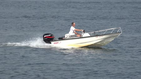 motorbot : Speedboats, Powerboats, Motorboats