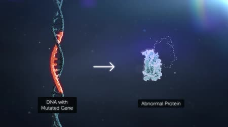 engineered : Dna Editing, Repair, Engineering. Extraction Of Segements.