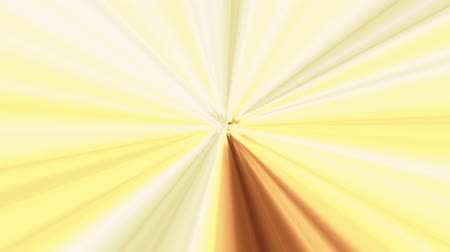 Radial shining lines from center. Light burst. Abstract motion background.