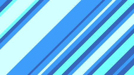 podobný : Diagonal blue stripes change and move. Abstract geometric background. Seamless loop.
