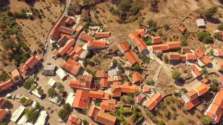 adriyatik : Aerial View Travel Landscape Nature Residential Dwelling Road Trees Historic Drone Portugal City Europe Tourism 4K Famous History Architecture Roof