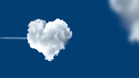 cupido : Love is in the air