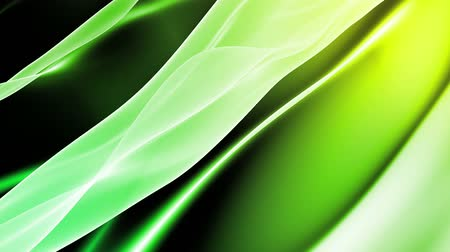Soft Green Background - Soft abstract loopable background for a variety of uses. Please see my other animations in the series. Stock Footage