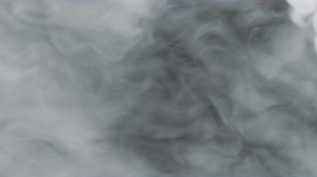 Smoke Fog Abstract Background - shot on Ultra HD 4K DSLR camera.