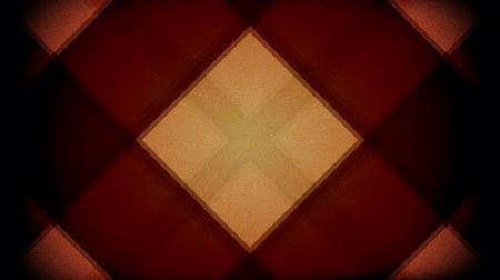 dynamic abstract : A computer generated animation of an abstract background with a pulsing, fluctuating,  geometric design