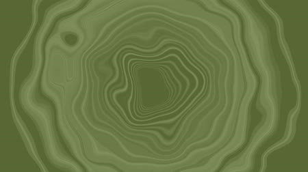 Abstract Background Psychedelic Ripple 1 Wideo