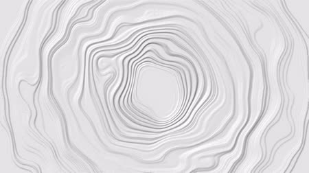 Abstract Background Psychedelic Ripple 14 Wideo