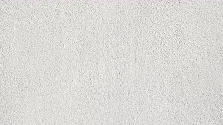 abstrato : White paint wall texture.