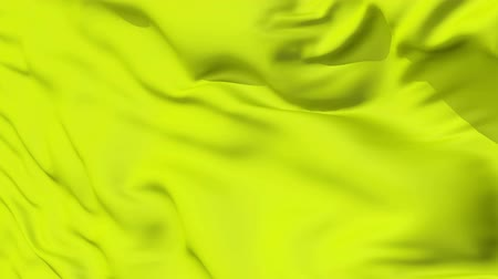 bez : Background of soft rippled yellow luxurious fabric,seamless looping