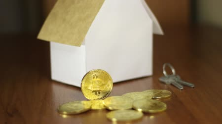 accepting : Buy and sell real estate using Bitcoin. Spending Bitcoin. Accept international payments with cryptocurrency