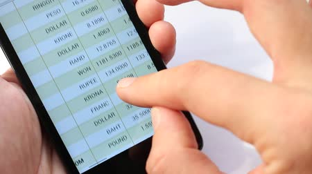 cytat : A list of the worlds national currency. Currency Rates On line. Exchange rates display in smart phone. Market Analysis. Currency symbol