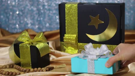 fete : Ramadan Mubarak! Islamic Giveaways. Eid and Ramadan Gifts. Abu Dhabi, Dubai, UAE