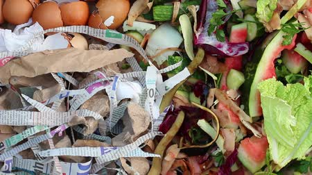 egg sorting : Composting Materials. Leaves, grass clippings, food scraps, coffee, tea, shredded newspaper, tissues, cardboard, egg cartons, paper, eggshells