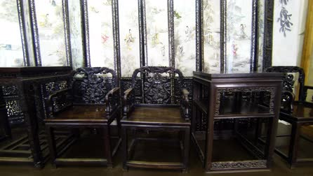 antika : Antique furniture 2.7K, 2704x1536