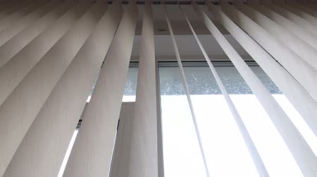 rolety : Window blinds, curtains
