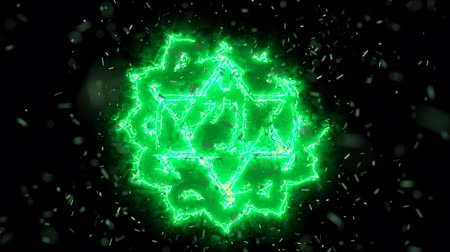 sedm : Anahata The Heart Chakra Forming Of Energy