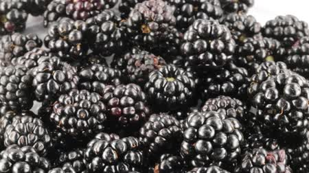 creams : Wild blackberries