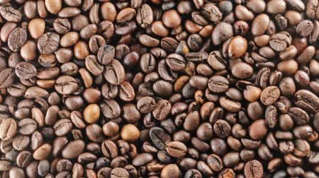 perfumy : Coffee beans