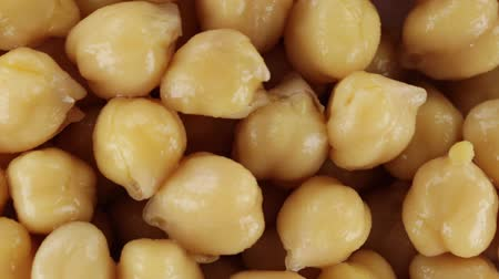 otsu : Boiled chickpeas