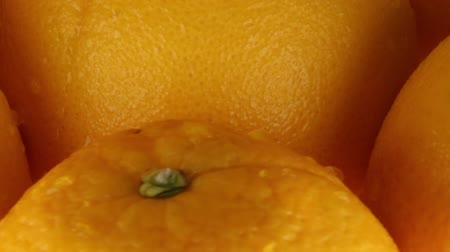 grejpfrut : unpeeled cold oranges