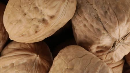 marmelada : The walnuts