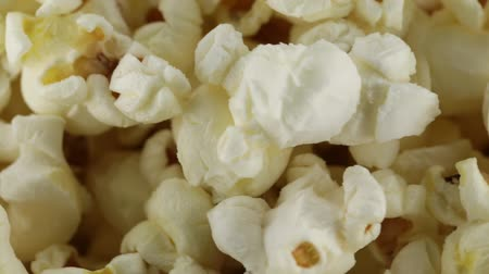 otsu : Pop corn just burst