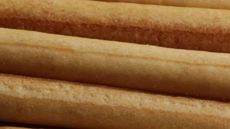 kesudió : Breadsticks from Turin