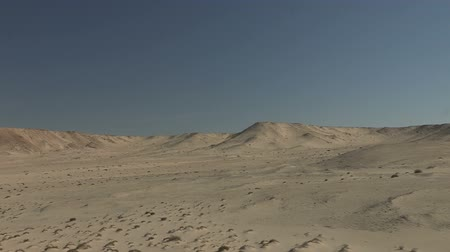 marrocos : Desert in Dahkla, Western Sahara. Other views available.