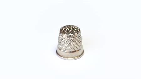 lem : Thimble for finger protection rotating