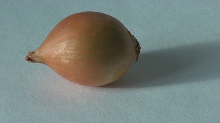 皮が付いたままの : onion farm product, green vegetarian food